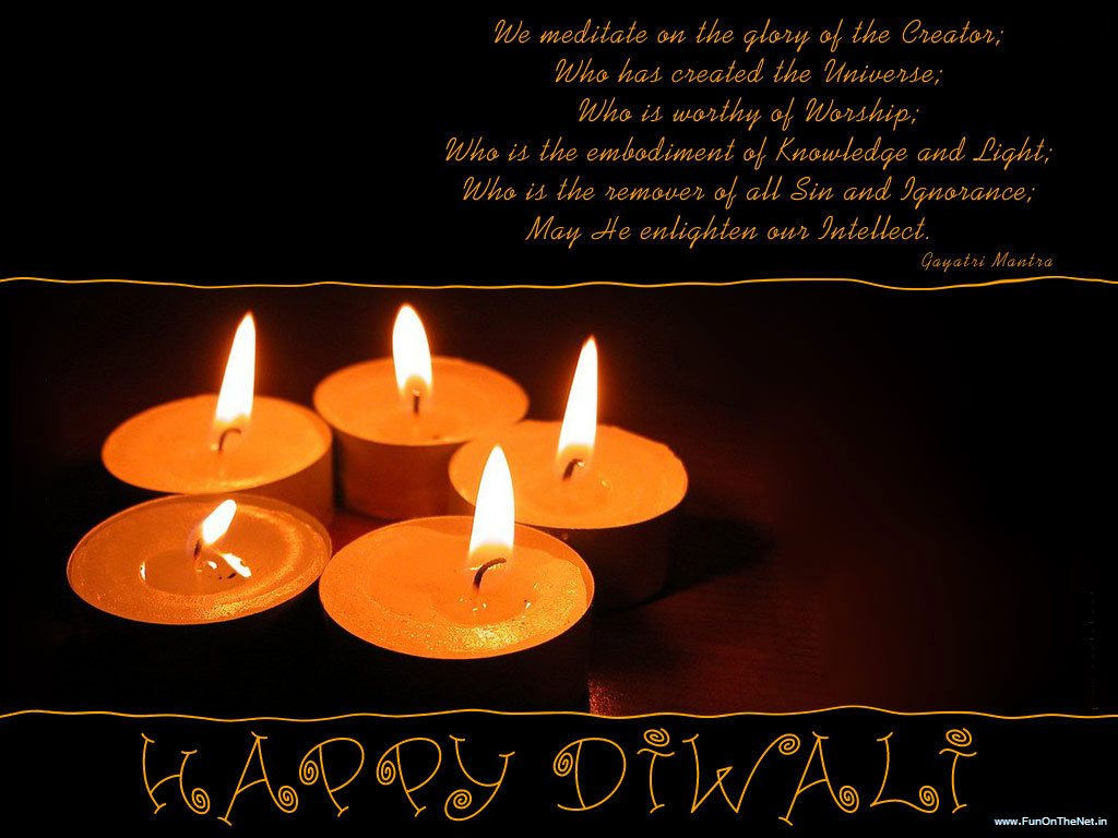 Diwali Greetings Diwali Wishes Happy Diwali Ecard