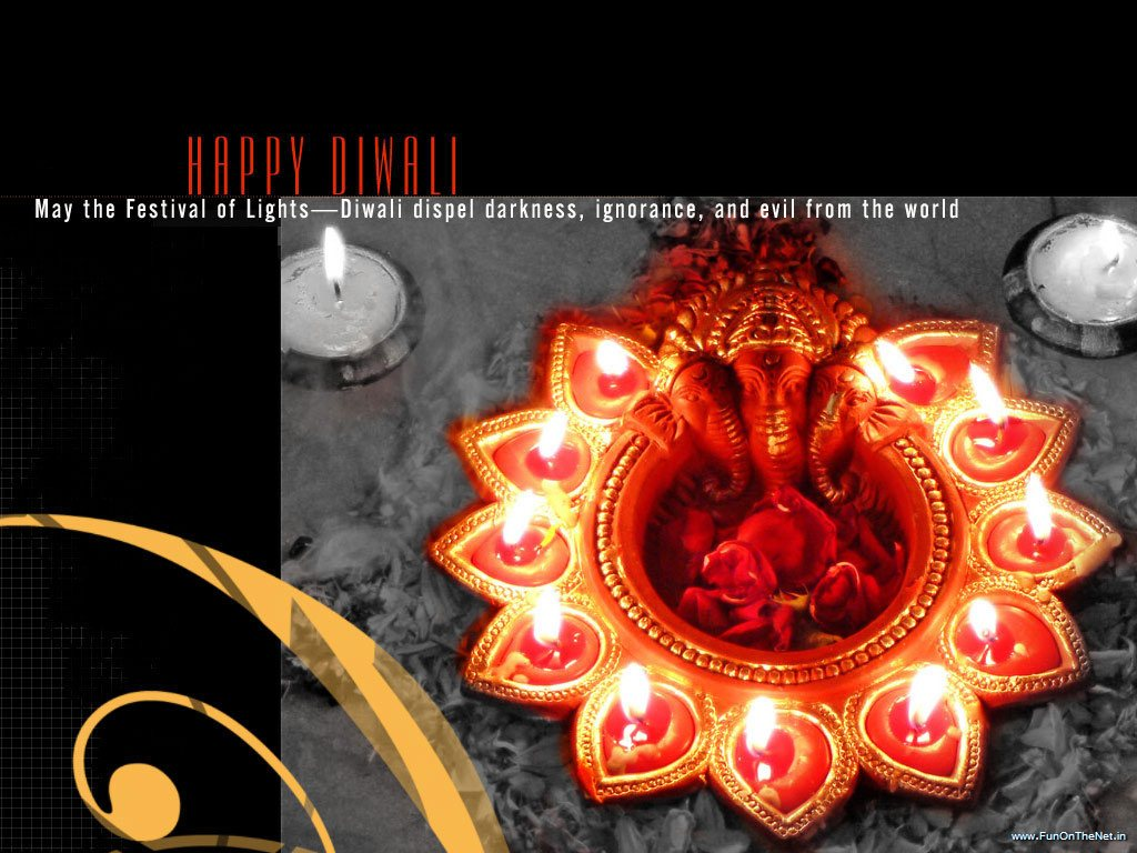 http://svn.haxx.se/users/archive-2007-11/att-0234/diwali-greetings-4.jpg