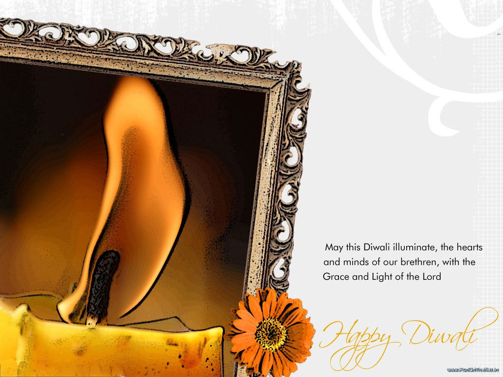 diwali-greetings-5.jpg